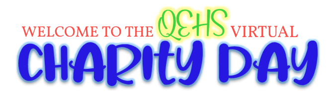 Link to QEHS Charity Day 2020