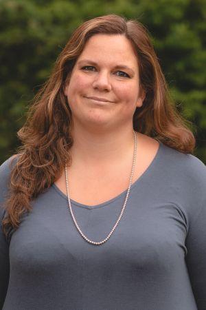 Katie Innes