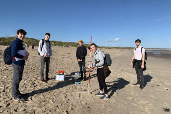 geography_alevel_field_trip_sept20_1