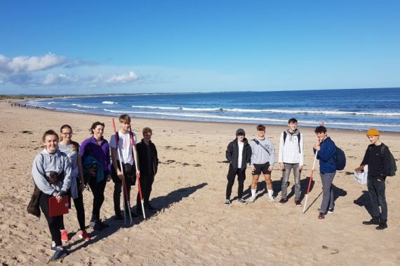 geography_alevel_field_trip_sept20_2