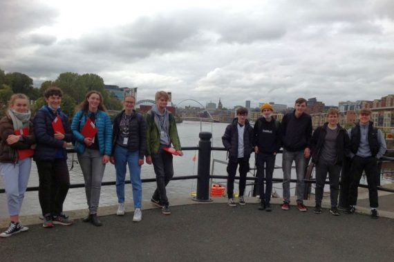 geography_alevel_field_trip_sept20_6