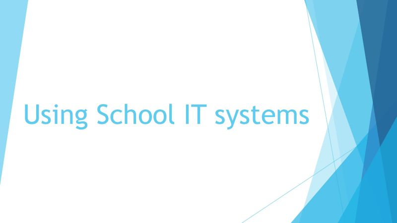 using_school_it_systems_sept20_Page_01