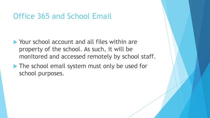 using_school_it_systems_sept20_Page_03