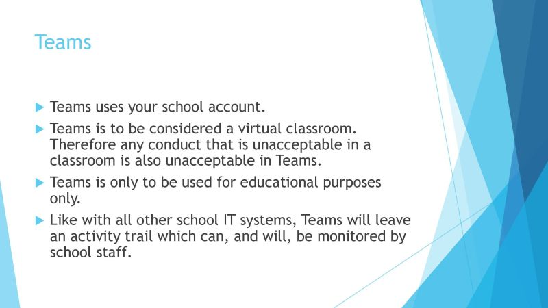 using_school_it_systems_sept20_Page_04